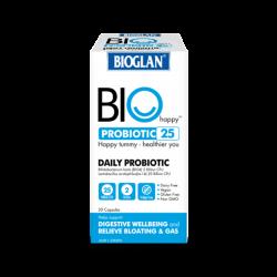 Probiotic 25B 30S