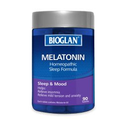 Melatonin 90