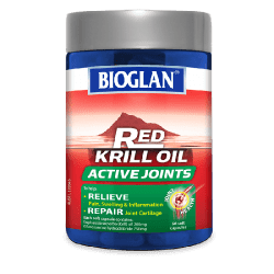 Bioglan Joint Care