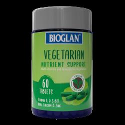 Bioglan Vegan Nutrient Support