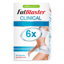 Fatblaster Clinical